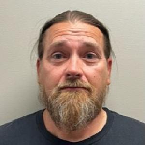 Winternheimer Phillip Clarence a registered Sex Offender of Kentucky