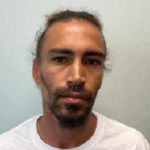 Simmons Luke James a registered Sex Offender of Kentucky