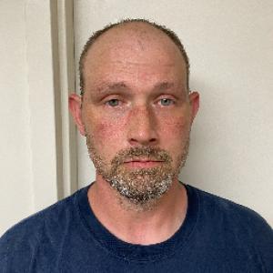 Clark Matthew Hudson a registered Sex Offender of Kentucky