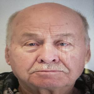 Vanderpool Paul a registered Sex Offender of Kentucky