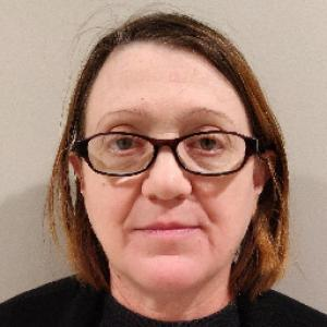 Ann Amanda Carriero a registered Sex Offender of Kentucky