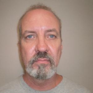 David Leonard Freadreacea a registered Sex Offender of Kentucky