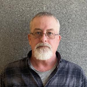 Farmer Luther Ryan a registered Sex Offender of Kentucky