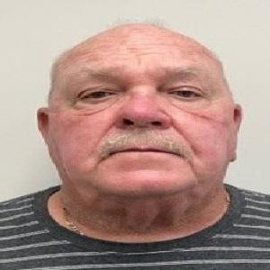 Jerry W Turner a registered Sex Offender of Kentucky