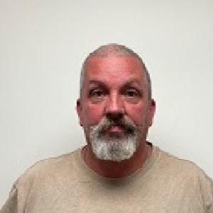 Kelsey Jay Broderick a registered Sex Offender of Kentucky