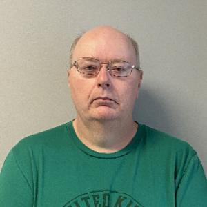 Gasser William Van a registered Sex Offender of Kentucky