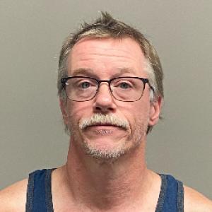 Denner Richard Ernest a registered Sex Offender of Kentucky