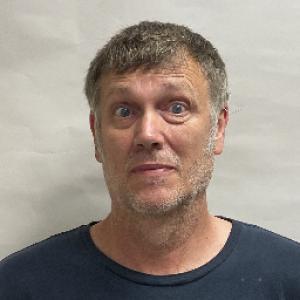 Jeffrey Allen Green a registered Sex Offender of Kentucky