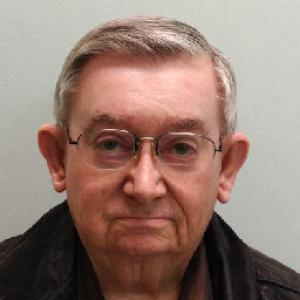 Bradfield Lester a registered Sex Offender of Kentucky