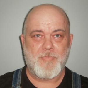 Stamper Jerry Lane a registered Sex Offender of Kentucky