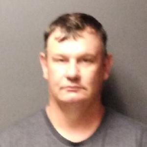 Dyer Donald Eugene a registered Sex Offender of Kentucky