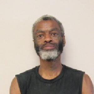 Haskins Edward a registered Sex Offender of Kentucky
