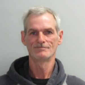 Chaffins Roby Neil a registered Sex Offender of Kentucky