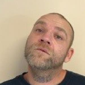 Woods Ricky Wayne a registered Sex Offender of Kentucky
