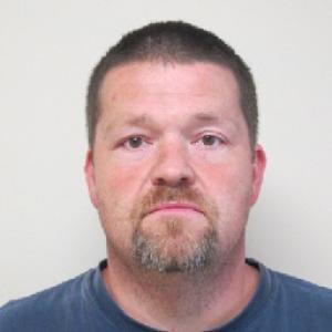 Buckles Dustin Gold a registered Sex Offender of Kentucky
