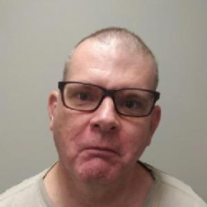 Keith Darrell Skipworth a registered Sex Offender of Kentucky