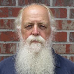 Sumner Mack Theodore a registered Sex Offender of Kentucky