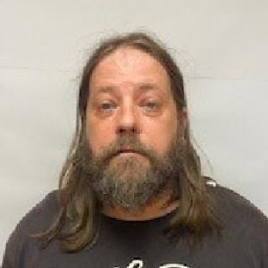 James B Sedlacek a registered Sex Offender of Kentucky