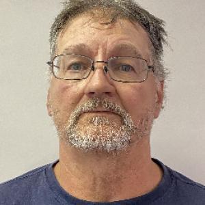 Horn Ronald Lynn a registered Sex Offender of Kentucky