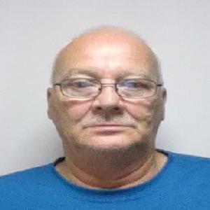 Floyd Robert a registered Sex Offender of Kentucky