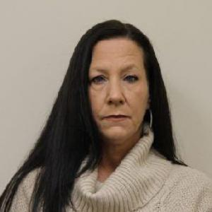 Southworth Stacie Rena a registered Sex Offender of Kentucky