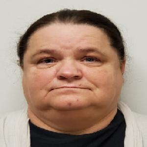 Holland Lou Linda a registered Sex Offender of Kentucky