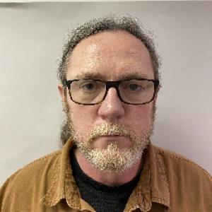 Peters James Robert a registered Sex Offender of Kentucky