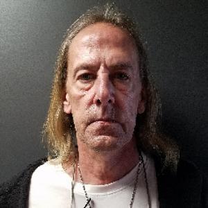 Berger Bruce Allen a registered Sex Offender of Kentucky