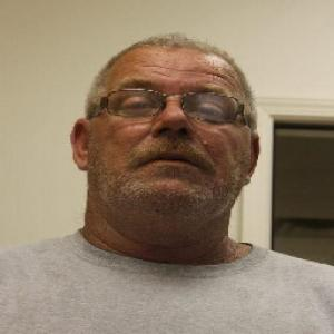 Daniel Ray Abell a registered Sex Offender of Kentucky