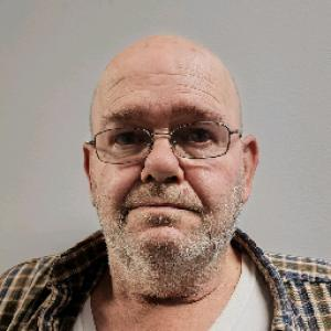 Leadingham Jeff L a registered Sex Offender of Kentucky