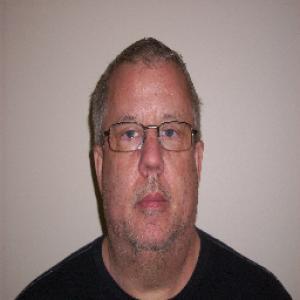 Bredhold Douglas Edward a registered Sex Offender of Kentucky