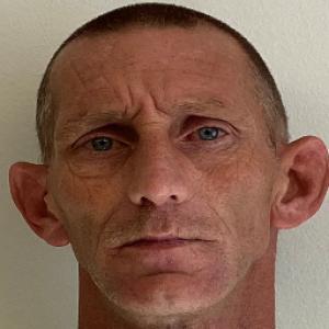 Thomas Steven Ray a registered Sex Offender of Kentucky