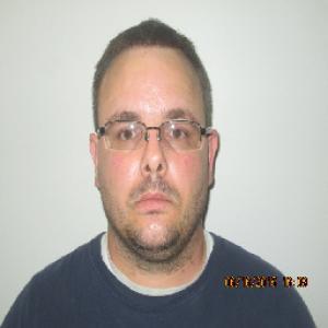 Thad Alan Scheider a registered Sex or Violent Offender of Indiana