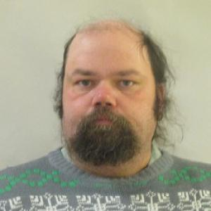 Grigsby Michael a registered Sex Offender of Kentucky