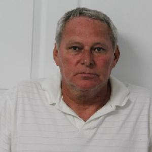 Reeves Danny Lee a registered Sex Offender of Kentucky