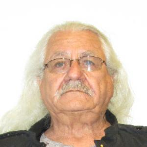 King Johnny Carl a registered Sex Offender of Kentucky