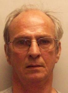 Harrison Clinton Lee a registered Sex Offender of Kentucky