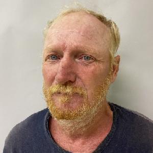 Payton Darryl W a registered Sex Offender of Kentucky