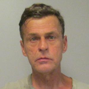 Glenn L Whitworth a registered Sex Offender of Kentucky