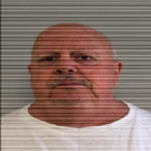 Hall Rickie a registered Sex Offender of Kentucky