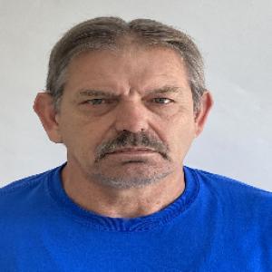 Reed John Marion a registered Sex Offender of Kentucky