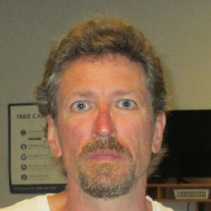 Kevin Neal Mcdowell a registered Sex Offender of Kentucky