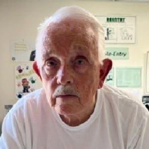 Miller Jerry Wayne a registered Sex Offender of Kentucky