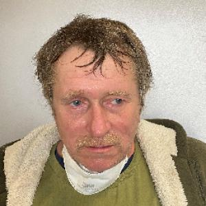 Campbell Rush William a registered Sex Offender of Kentucky