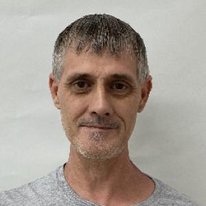 Christopher David Taylor a registered Sex Offender of Kentucky
