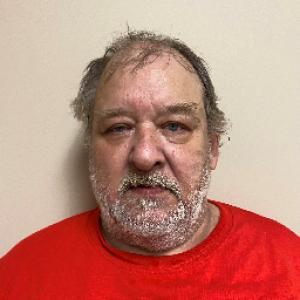 Williams David T a registered Sex Offender of Kentucky
