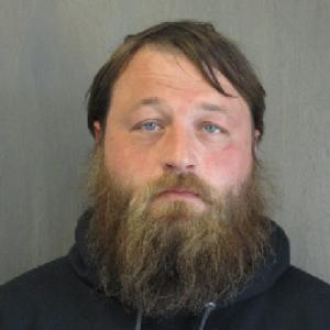 Stacy William a registered Sex Offender of Kentucky