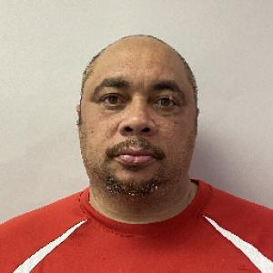 Johnson William Antonio a registered Sex Offender of Kentucky