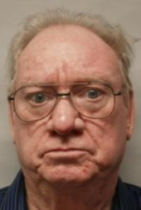 Clouse Leslie Thomas a registered Sex Offender of Kentucky