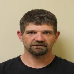 Riddle Joseph Lloyd a registered Sex Offender of Kentucky